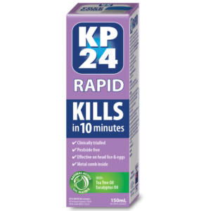 KP24_RAPID_150ml
