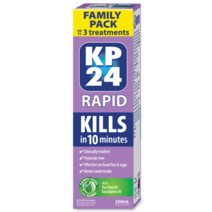 KP24-Rapid-Family-pack