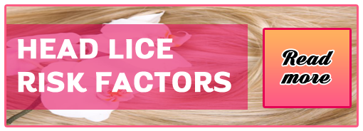 head-lice-risk-factors
