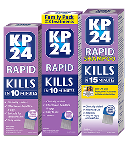 rapid-products_263x300