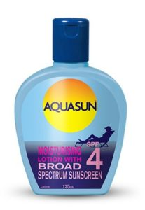aqu_spf4_125ml_bottle-2013_lr