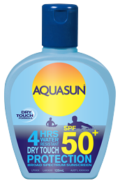 aquasun-spf-50-125ml-bottle