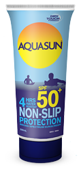 aquasun-spf-50-200ml-tube
