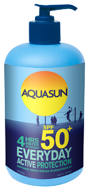 aquasun-spf-50-pump-pack
