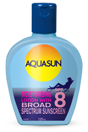 aquasun-lotion-spf-8-125ml