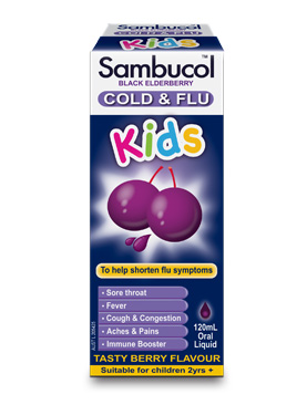 sambucol_kids_cold_flu_liquid_b