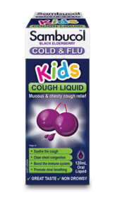 sambucol_kids_cough_liquid