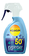 Aquasun SPF 30