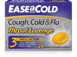 cough_cold_flu_lozenges